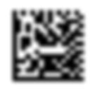 datalogic_factory-default.PNG