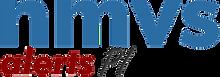 logo_NMVS-Alerts-PI_normal_mid.png