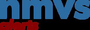 logo_NMVS-Alerts_normal_mid.png