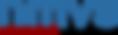 nmvs_logo.png