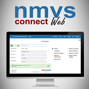 nmvs_connect_web.png