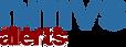 logo_nmvs-alerts_blau.png