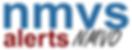 logo_alerts_pl_NMVO.png