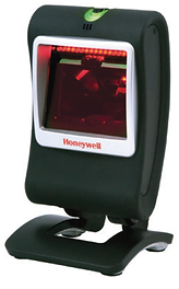 honeywell_scanner3.png