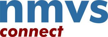 logo_NMVS-Connect_normal_mid.png
