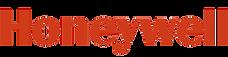 honeywell_logo.png