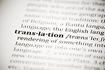 trans-la-tion_edited.jpg