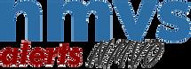 logo_NMVS-Alerts-NMVO_normal_mid.png