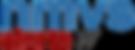 logo_nmvs-alerts_Industry.png