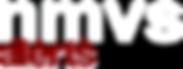 logo_nmvs-alerts_weiss.png