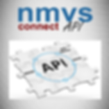 nmvs_connect_api_edited.png