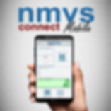 nmvs_connect_mobile_edited.png