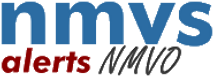 logo_NMVS-Alerts-NMVO_normal_small.png