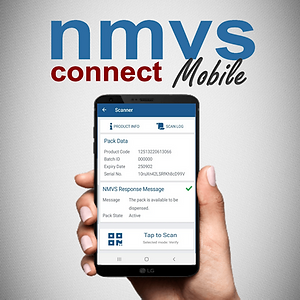 nmvs_connect_mobile.png
