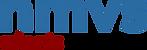 logo_NMVS-Alerts_normal_small.png