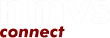 logo_NMVS-Connect_invers_small.png