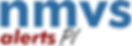 logo_NMVS-Alerts-PI_normal_small.png
