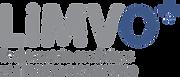 NMVO Liechtenstein