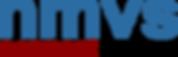 logo_nmvs-connect_big.png