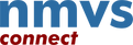 logo_NMVS-Connect_normal_small.png
