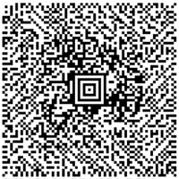 honeywell_kb-alt-mode.PNG