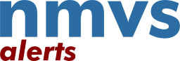 logo_NMVS-Alerts_normal_small.png