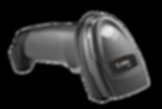 zebra_scanner1.png