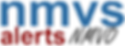 logo_nmvs-alerts_NMVO.png