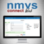 nmvs_connect_web_edited.png