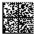 datalogic_usb-kbd-alt-mode.PNG