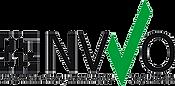 NMVO Lithuania