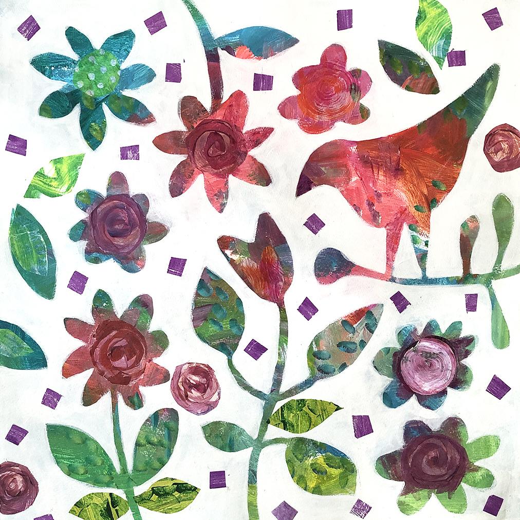 Flowerbird_1