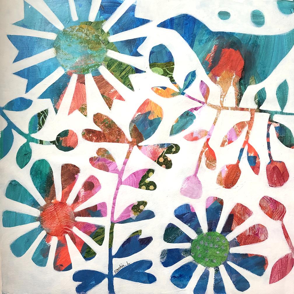 Flowerbird_4