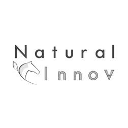 Natural'innov