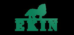 logo-ekin.png