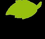 ekinat_logo.png