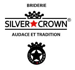 Silvercrown