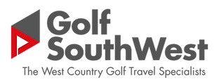 GSW-logo-nav-menu-2_edited.png