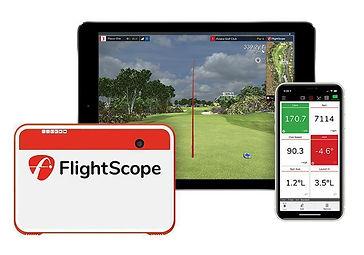 FlightScope-Mevo-Plus-Portable-Launch-Mo