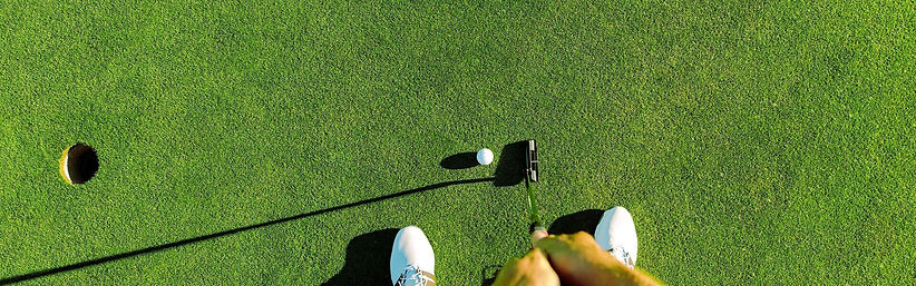 Header-Putting-Green-1-neu-1920x600.jpg