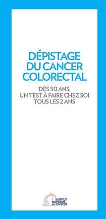 29-Flyer-Depistage_du_cancer_colorectal_