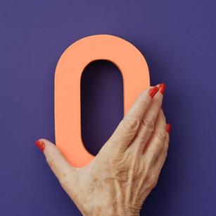 Le dépistage du cancer du sein : risque 0 ou pas ?