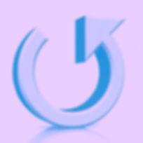 13921736-3d-fl%2525C3%2525A8che-ronde-rose_edited_edited_edited.jpg