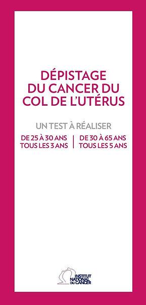 Depistage_cancer_col_uterus_un_test_a_re