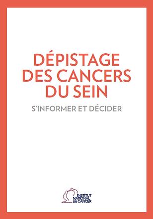 Depistage_des_cancers_du_sein_s_informer