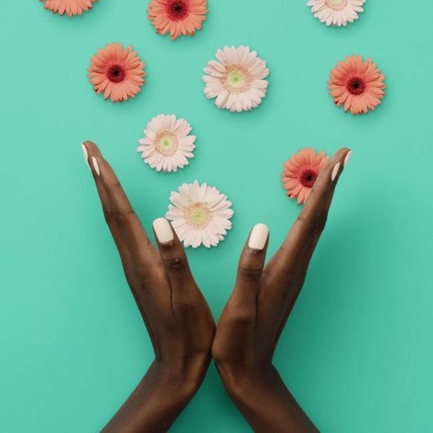 La mammographie : mal ou pas mal ?