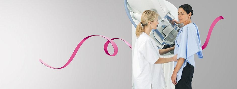 6_-_mammographie.jpg