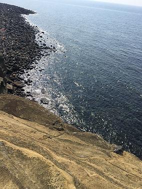 千畳敷の海岸線.jpg