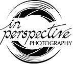 InPerspectivePhotography_Final.jpg