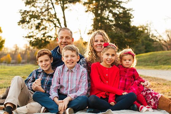 Schwartzenberg Family-16.jpg